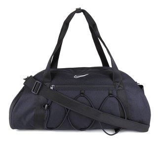 Bolsa Nike One Club Bag