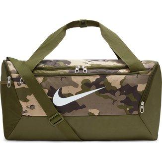 Bolsa Nike S Duff