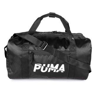 Bolsa Puma Core Base Sports