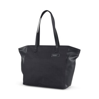 Bolsa Puma Prime Classics Large Shopper Feminina