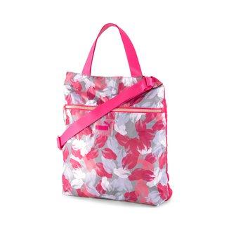 Bolsa Shopper Puma Core Seasonal Feminina