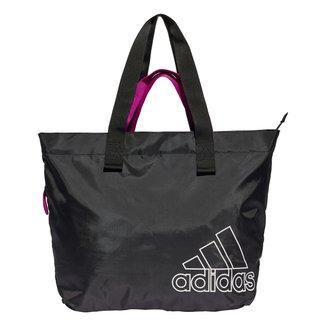 Bolsa Tote Adidas Canvas