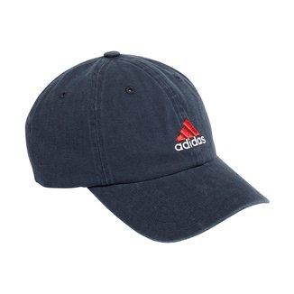 Boné Adidas Bayern de Munique Aba Curva Strapback Dad