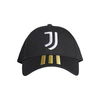 Boné Adidas Juventus Aba Curva Strapback