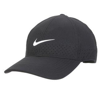 Boné Nike Aba Curva Arobill L91 Cap