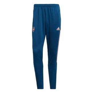 Calça Adidas Arsenal Masculina