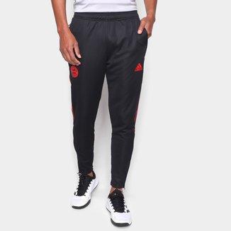 Calça Bayern de Munique Treino 21/22 Adidas Masculina