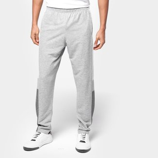 Calça Burn Mix II Masculina