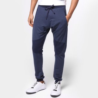 Calça Burn Mix Masculina