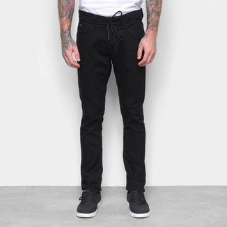Calça Element Essentials Masculina