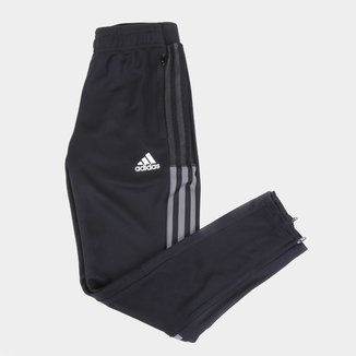 Calça Juventus Juvenil Treino 21/22 Adidas