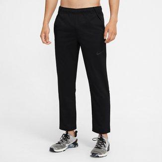 Calça Nike Team Woven Masculina