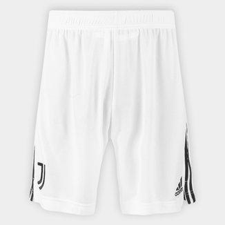 Calção Juventus Home 21/22 Adidas Masculino