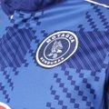 Camisa Club Deportivo Motagua Home 17/18 s/n°- Torcedor Joma Masculina