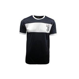 Camisa Juventus Clássica Soccer Destination Masculina