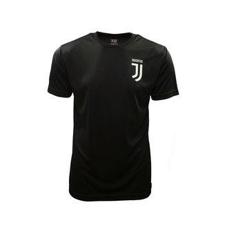 Camisa Juventus SPR Basica Masculina