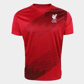 Camisa Liverpool Arkles Masculina