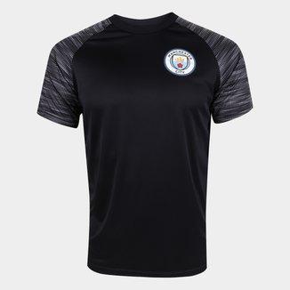 Camisa Manchester City Reiner Masculina