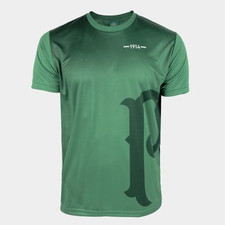 Camisa Palmeiras 1914 Masculina