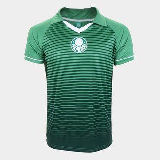 Camisa Palmeiras 99 s/n° Masculina