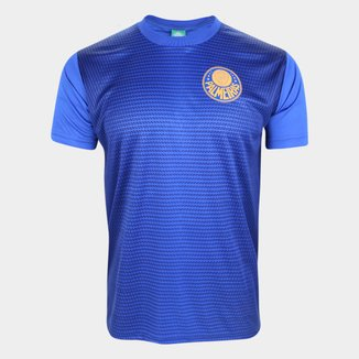 Camisa Palmeiras Effect Masculina