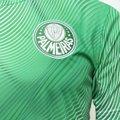 Camisa Palmeiras Pré-Jogo 20/21 Puma Masculina