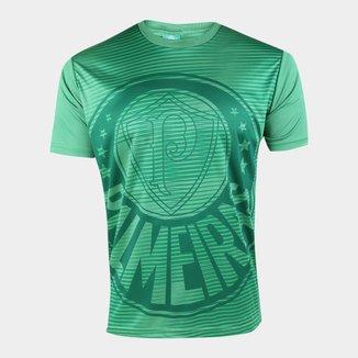 Camisa Palmeiras Supporter Masculina