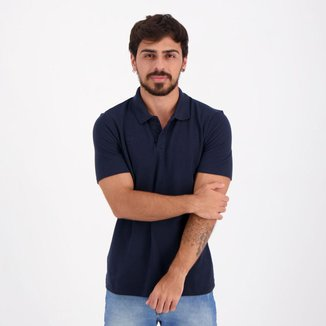 Camisa Polo Umbro FS Classics Masculina