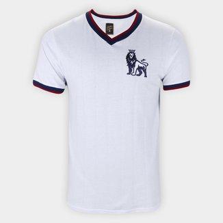 Camisa The Lion Edição Limitada Masculina