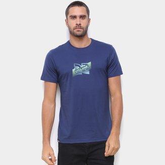 Camiseta Cyclone Huahine  Masculina