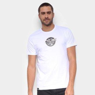 Camiseta Cyclone Saint Croix Masculina