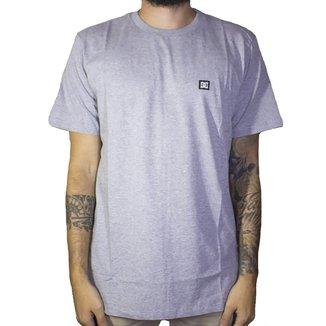 Camiseta DC Shoes Super Transfer Masculina