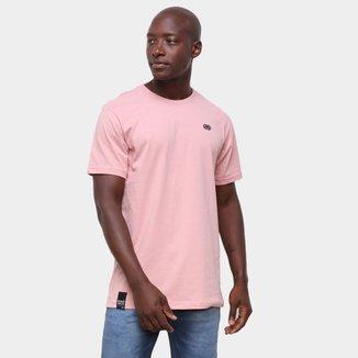 Camiseta Ecko Fashion Basic Masculina