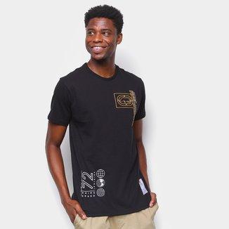 Camiseta Ecko Original 72 Masculina