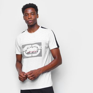 Camiseta Ecko Premium Masculina