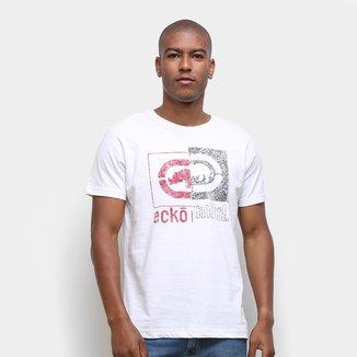 Camiseta Ecko Rhino Masculina