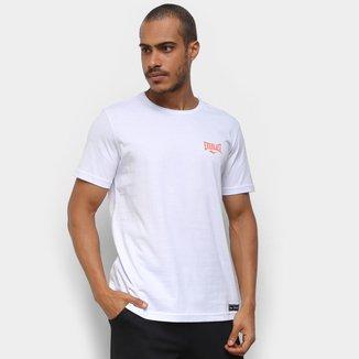 Camiseta Everlast Masculina