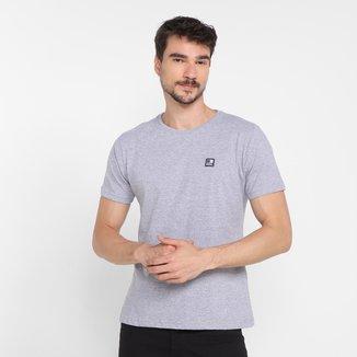 Camiseta Fatal Fashion Básica Masculina