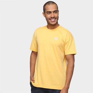 Camiseta Fila Sports Foeward II Masculina