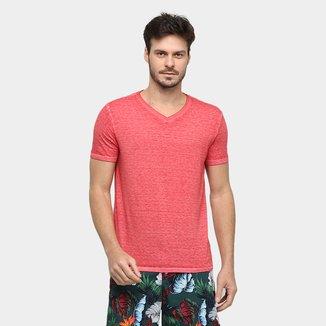 Camiseta GAP Básica Masculina