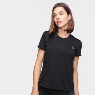 Camiseta Gonew Ocean Feminina