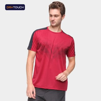 Camiseta Gonew Stronger Masculina