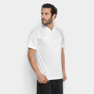 Camiseta Juventus Lic Adidas Masculina