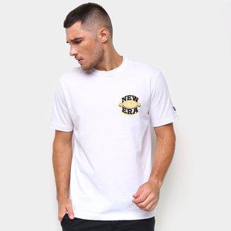 Camiseta New Era Birth Masculina