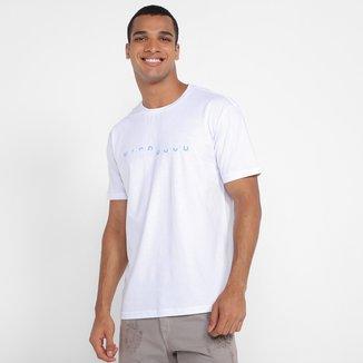 Camiseta Nicoboco Daliao Masculino