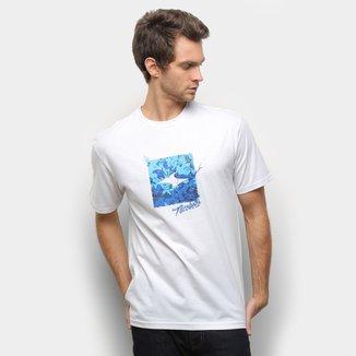 Camiseta Nicoboco Scyther Masculina