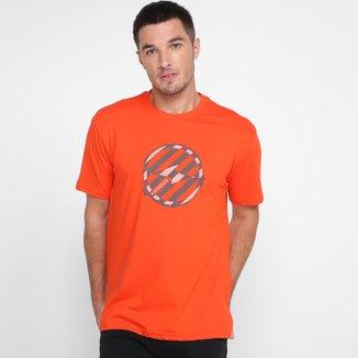 Camiseta Nicoboco Tallahassee Masculina