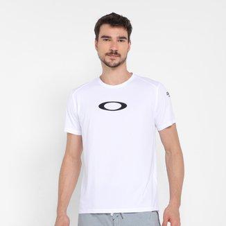 Camiseta Oakley Blade Surf Masculina