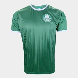 Camiseta Palmeiras Chambers Masculina