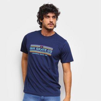 Camiseta Qix Special Skate CO Masculina